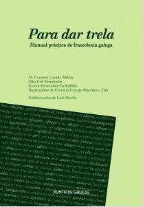 PUBLICACIONES DE FRASESPAL